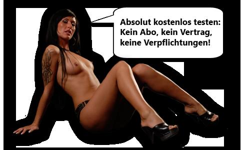 Kostenlose Anmeldung - Private Webcams - Geile Liveshows - Striptease vor der Kamera!